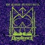 Havlorson/Walter: Opulence