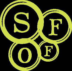 fb-logo-sfof4