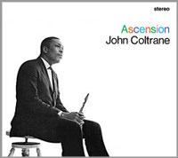http://www.jambase.com/Articles/3497/ROVA%27S-S%C3%89ANCE-WITH-JOHN-COLTRANE