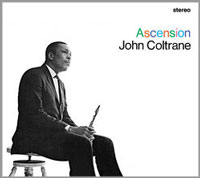 http://www.jambase.com/Articles/3497/ROVA%27S-S%C3%89ANCE-WITH-JOHN-COLTRANE