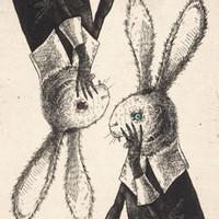 Click to go to Rabbit Rabbit Radio