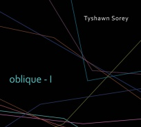 tyshawn-oblique