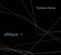 tyshawn-oblique