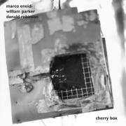 eneidi-cherry