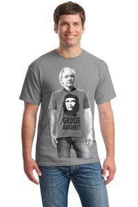grosabf-shirt