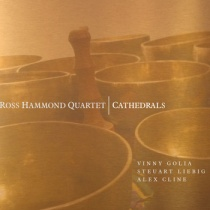 hammond-cathedrals