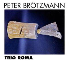 Trio Roma (Victo, 2012).