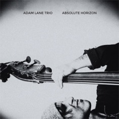 Adam Lane Trio; click to go to NoBusiness Records
