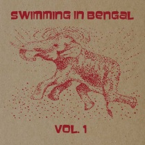 Swimming in Bengal -- Vol. 1