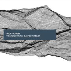 Vicky Chow (Tristan Perich) -- Surface Image (New Amsterdam 2014)