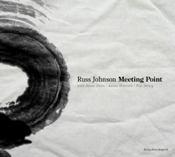 Russ Johnson: Meeting Point