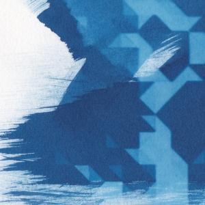 Henry Plotnick: Blue Fourteen (Blue Tapes)