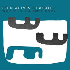 wooley-wolves
