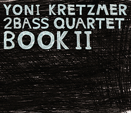 2bass+book+II+front+small+ws