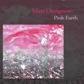 davignon-pinkearth
