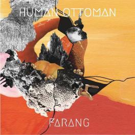 human-farang