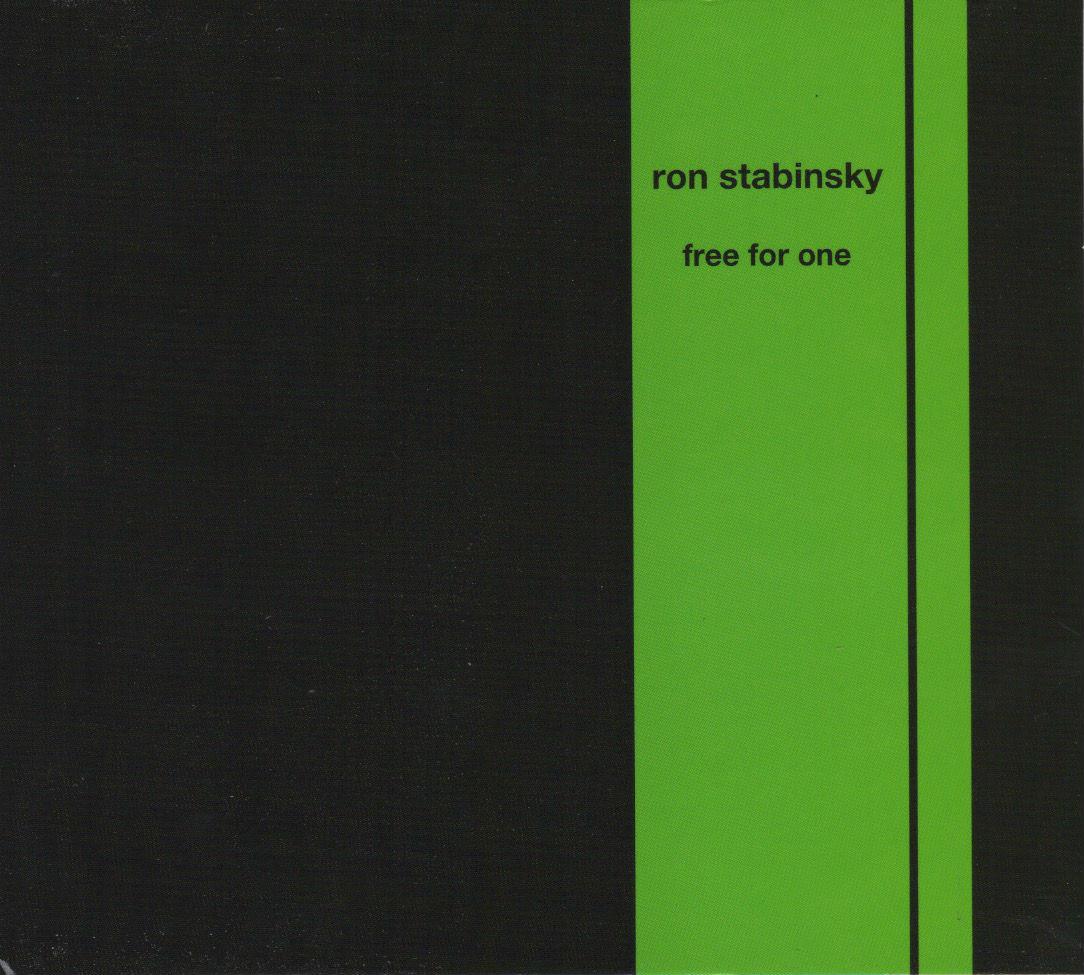 stabinsky-freefor-crop