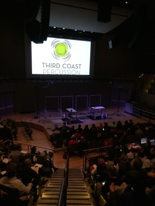 thirdcoast-IMG_1884