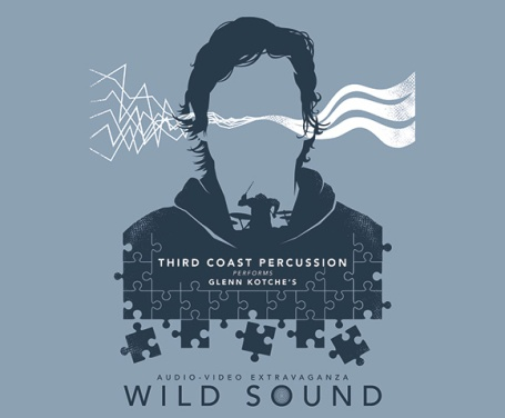 ThirdCoastPercussion@2x