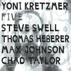 kretzmer-five