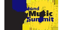 outsound-logo