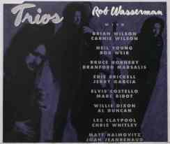 wasserman-trios