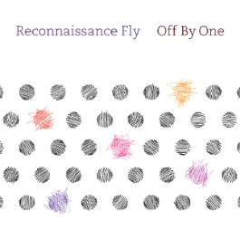 reconfly-offby2