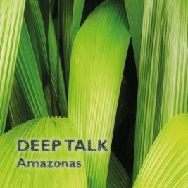 deeptalk-amazonas