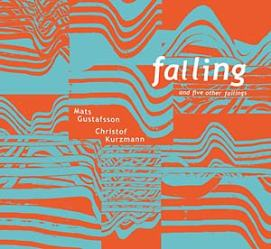 gustafsson-falling
