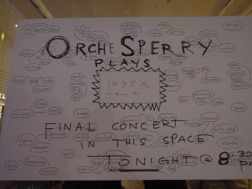 dscn3524-orchesperry-index