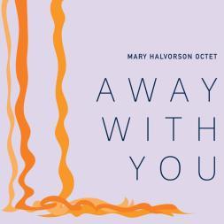 halvorson-away