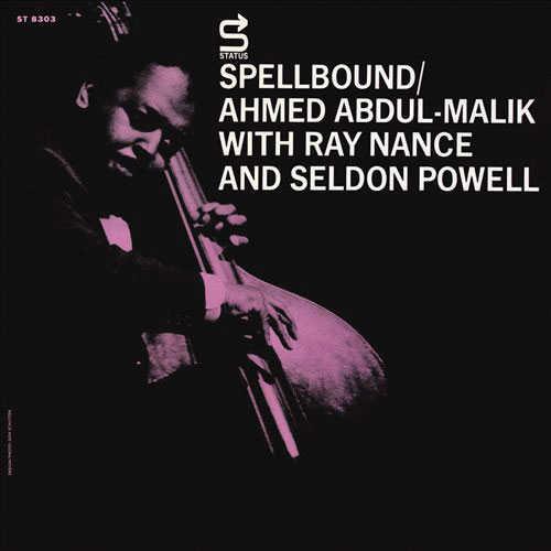 malik-spellbound