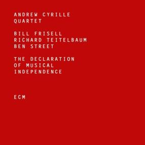 cyrille-declaration