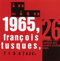 tusques-freejazz