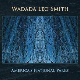 wadada-parks