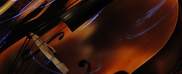double-bass-4