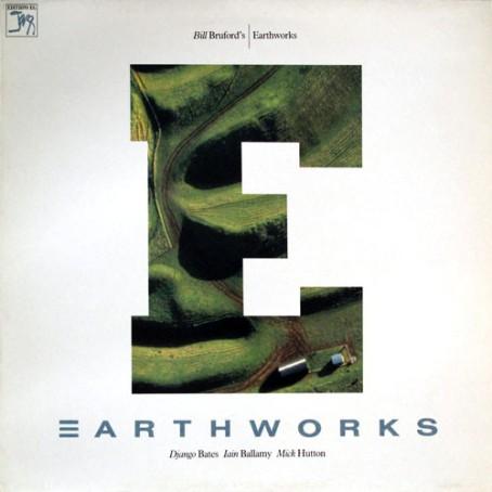 earthworks3
