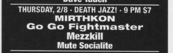 hotel-utah-death-jazz