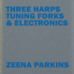 zeenaparkins-threeharps