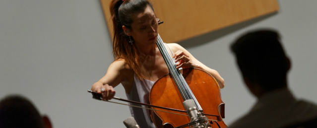 hayangkim-cello-cut