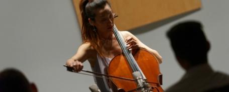 hayangkim-cello-cut