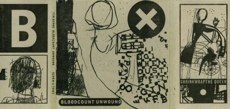 berne-bloodcount