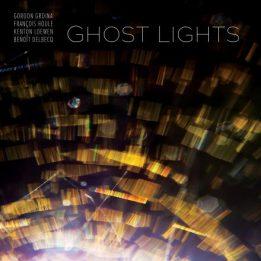 grdina-ghost
