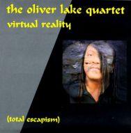 lake-virtual