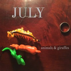 animals-july.jpg