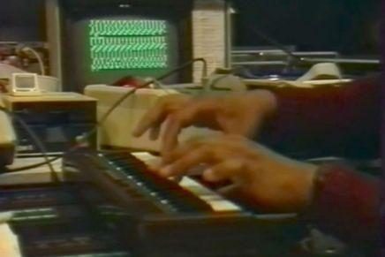 hands and apple ii 80