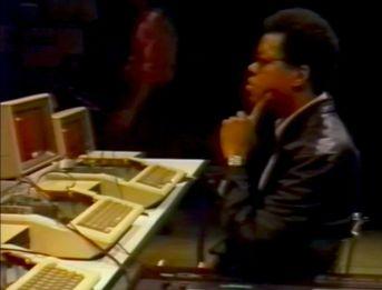 lewis computers 80