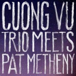 vu-metheny