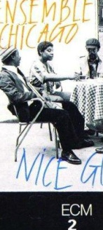 aec-niceguys-185
