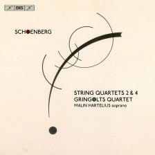schoenberg-2-4